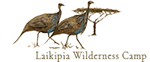 laikipia-wilderness.com