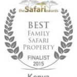 safari-awards